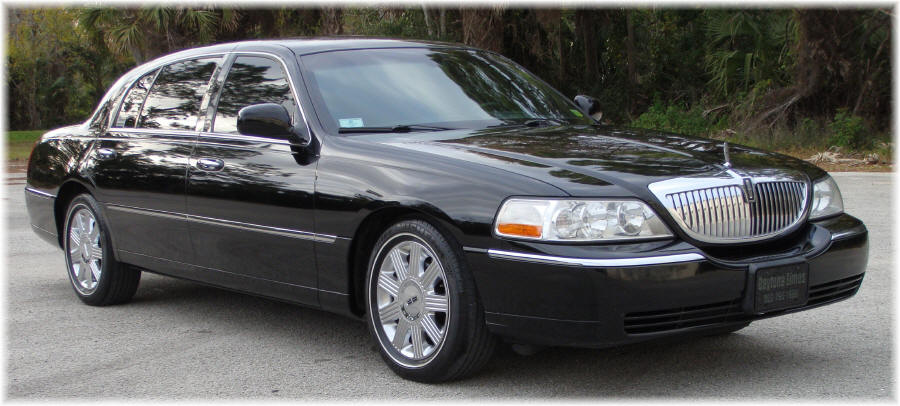 luxury-limo-service-in-Mount-Pleasant